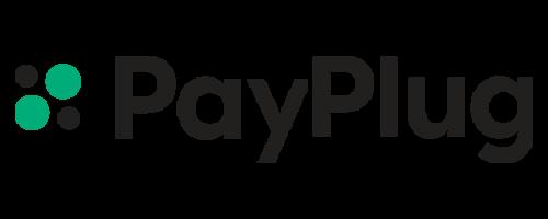 Solution de paiement sécurisé PAYPLUG